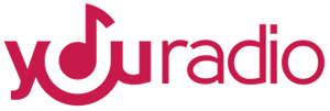 Logo Youradio